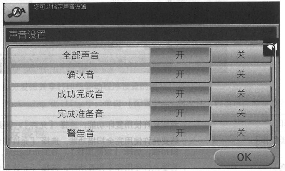 S28BW-8200807102711_副本.jpg